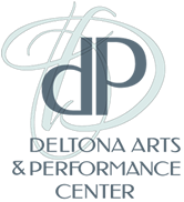 Deltona Arts & Performance Center
